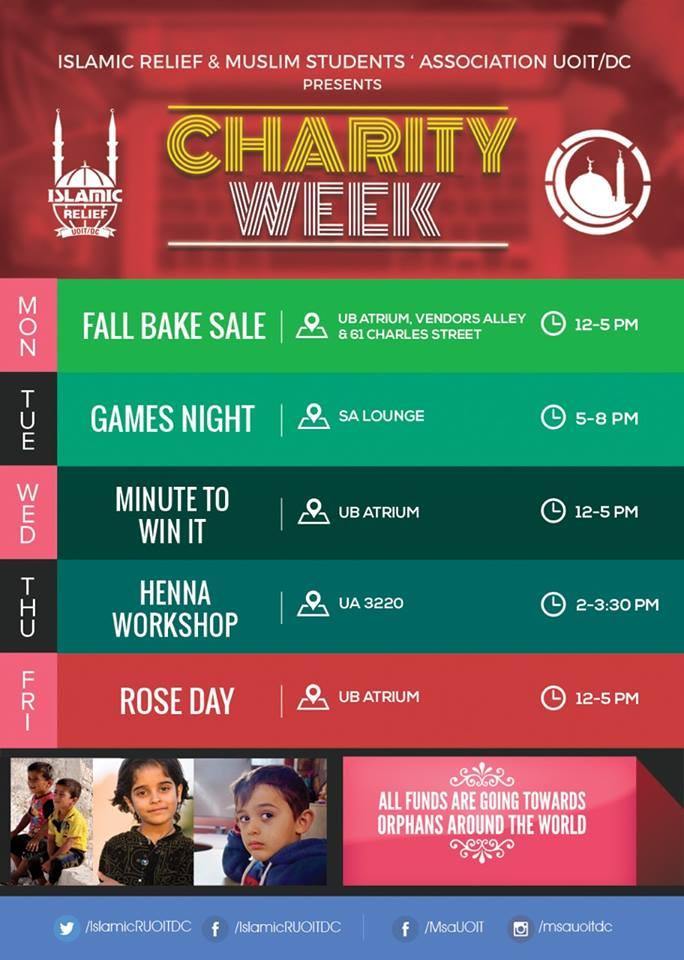 charityWeek